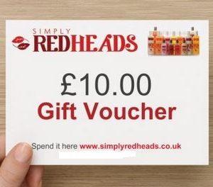 £10 gift voucher picture.jpg