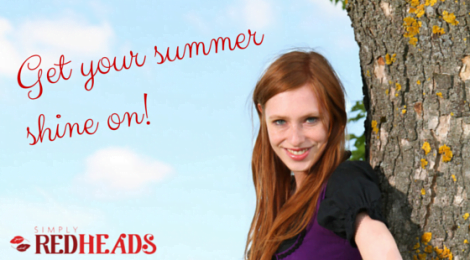 Get-your-summer-shine-on-470x260