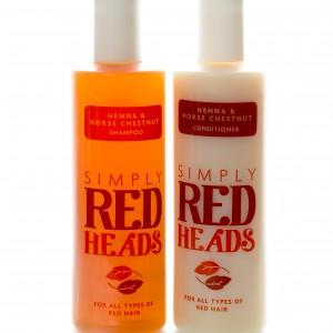 SimplyRedHeads250ml-14