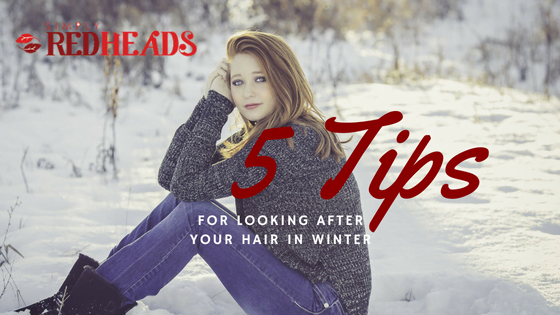 5-tips-for-looking-after-hair-in-winter